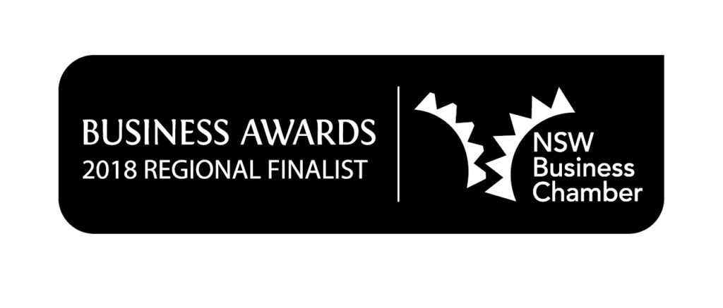 5f2396bb2bf8b12ae2579023 Business awards Regional finalist 2018 High